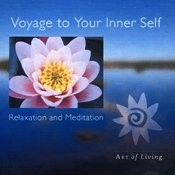 Voyage To The Inner Self Songs
