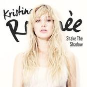 Shake The Shadow Songs