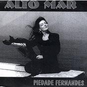 Alto Mar Songs