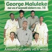 Amivalayi Vana Va N'wina Songs