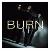 Burn Songs
