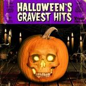 Halloween's Gravest Hits (Expanded Version) Songs