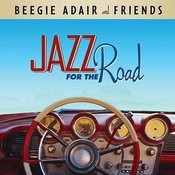 Jazz for the Road Songs