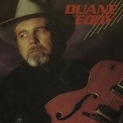 Duane Eddy Songs