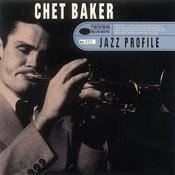 Jazz Profile: Chet Baker Songs