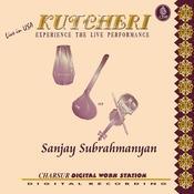 Kutcheri Live in USA Songs