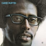 David Ruffin Songs
