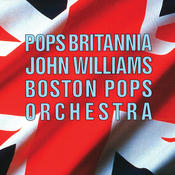 Pops Britannia Songs