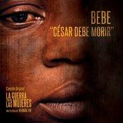 César debe morir (B.S.O. La guerra contra las mujeres) Songs