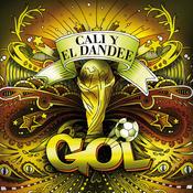 Gol (Mundial) Songs