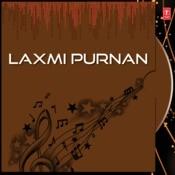 Laxmi Purnan Songs
