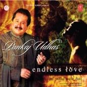 Endless Love (Kitni Yaad Aati Hai) Songs