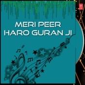 Meri Peer Haro Guran Ji Songs
