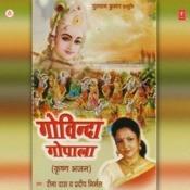 Govinda Gopala Songs
