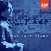 20th Century Piano Music Songs