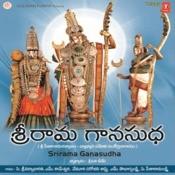 Mahaganapathim   Ramachandraya Janaka Song