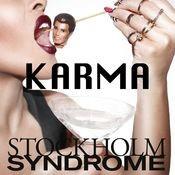 Karma Songs