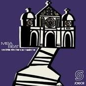 Misa Beat Songs