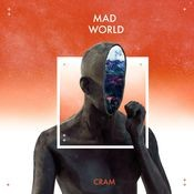 Mad World Songs