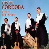 Cielo Del Norte Songs