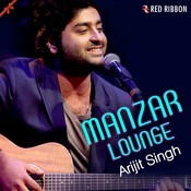 Manzar Lounge Song