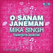 O Sanam Janeman Songs