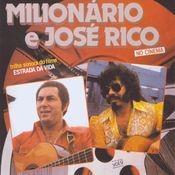 Volume 09 (Trilha Sonora do Filme - Estrada da Vida) Songs
