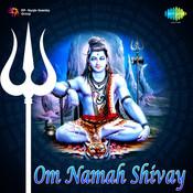 Om Namah Shivaya Shiv Dhun Songs