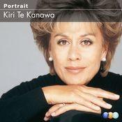 Kiri Te Kanawa - Artist Portrait 2007 Songs