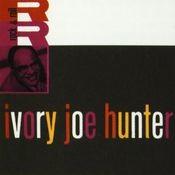 Ivory Joe Hunter Songs