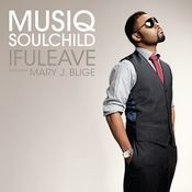 IfULeave (International) Songs