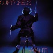 Avanti Songs