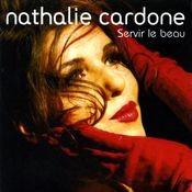 Servir Le Beau Songs