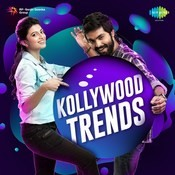 Kollywood Trendz Songs