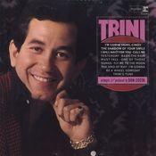 Trini Songs