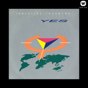 9012 Live: The Solos Songs