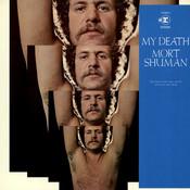 My Death Songs