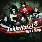 Don't Jump Songs