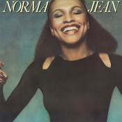 Norma Jean Songs