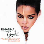 Redemption Song (For Haiti Relief (Live From Oprah)) Songs