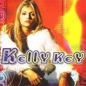 Kelly Key Songs
