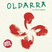 Le Chant Basque Songs