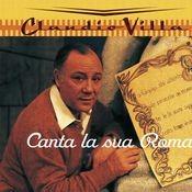 CANTA LA SUA ROMA Songs