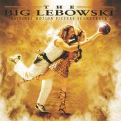 The Big Lebowski (Original Motion Picture Soundtrack) Songs