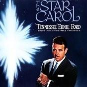 The Star Carol Songs