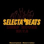 Selecta Beats Deep House 7.2 Songs