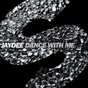 Dance With Me (Remixes) Songs