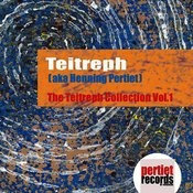 The Teitreph Collection, Vol.1 Songs