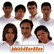 Banda Modello Songs