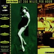 At 250 Miles Per Hour Songs